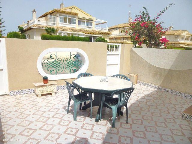ea_playa_flamenca_bungalow_for_sale_3jpg_149207603