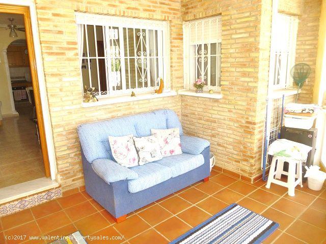 ea_playa_flamenca_bungalow_for_sale_5jpg_149207603