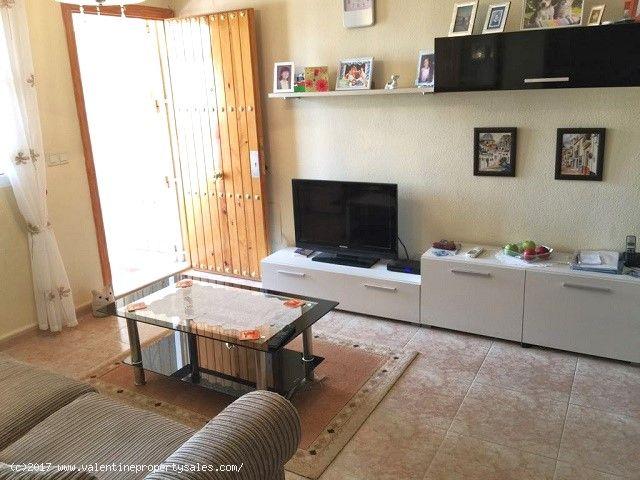 ea_playa_flamenca_bungalow_for_sale_6ajpg_14920760