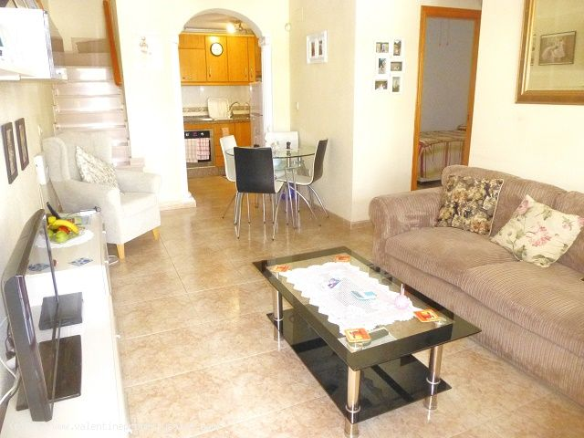 ea_playa_flamenca_bungalow_for_sale_6jpg_149207603