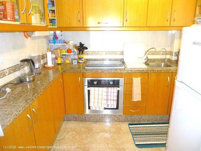 ea_playa_flamenca_bungalow_for_sale_7jpg_147142411