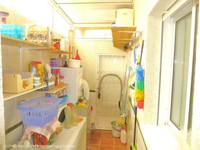 ea_playa_flamenca_bungalow_for_sale_8jpg_147142411