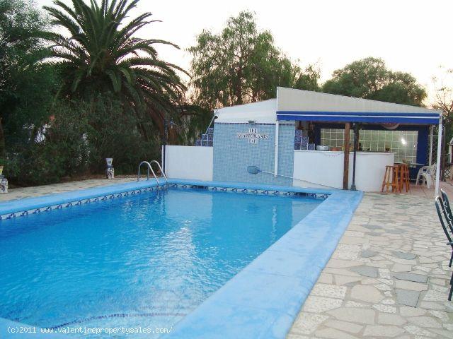ea_private_pool_finca_el_altet_alicante_1319198537