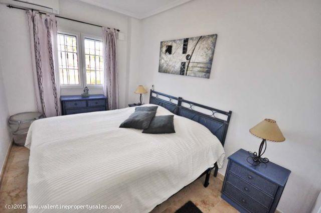 ea_property_for_sale_spain_los_dolces_lola_townhou