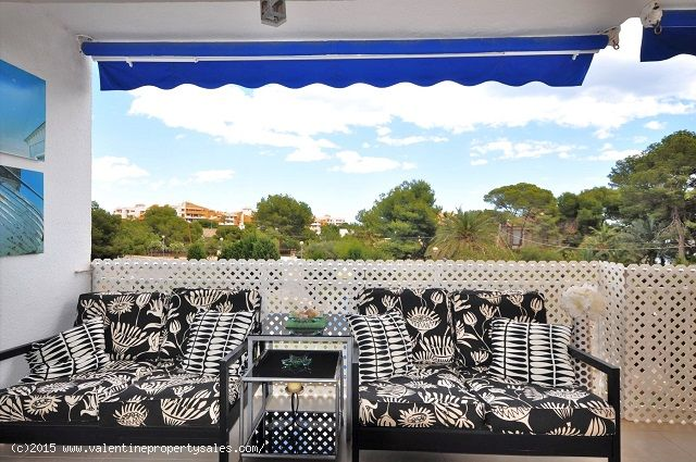 ea_punta_prima_apartment_for_sale_50meters_to_the_