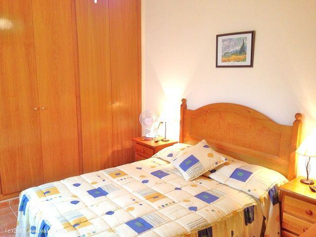 ea_rio_mar_south_facing_3_bedroom_10jpg_1433947571