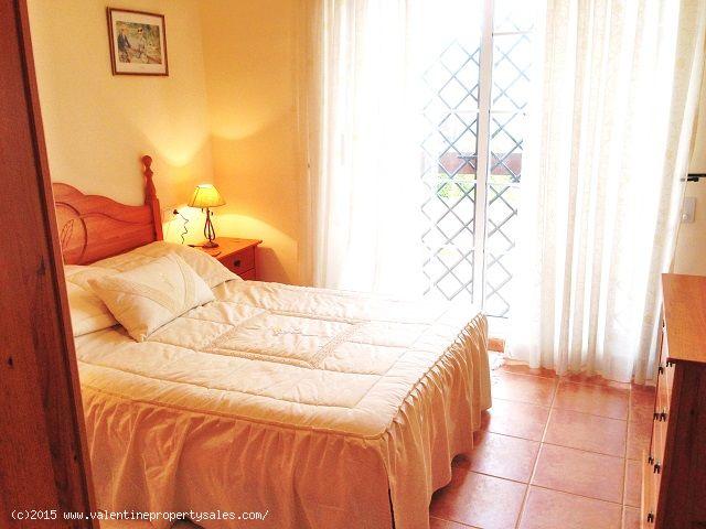 ea_rio_mar_south_facing_3_bedroom_11jpg_1433947571