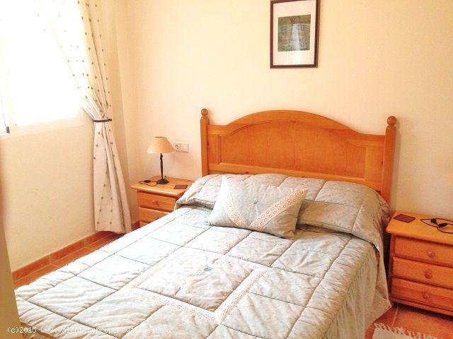 ea_rio_mar_south_facing_3_bedroom_12jpg_1433947571