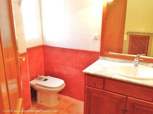 ea_rio_mar_south_facing_3_bedroom_14jpg_1433947571