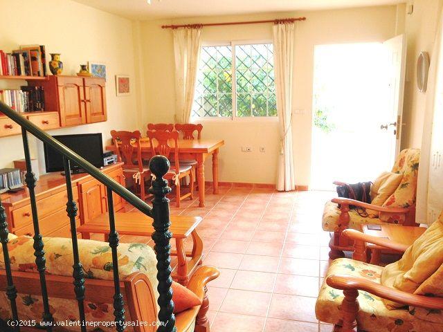 ea_rio_mar_south_facing_3_bedroom_4jpg_14339475721