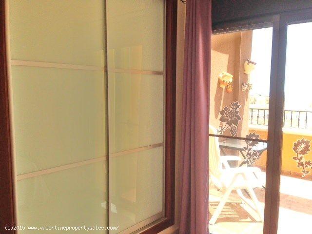 ea_royal_park_spa_exclusive_apartment_for_sale_12j