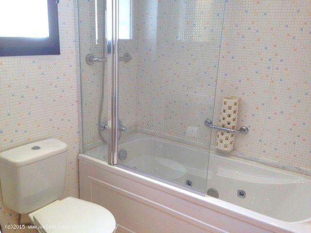 ea_royal_park_spa_exclusive_apartment_for_sale_14j