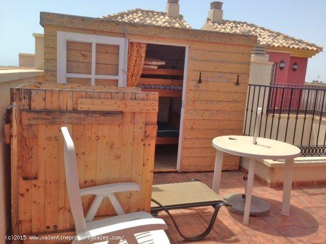 ea_royal_park_spa_exclusive_apartment_for_sale_17j