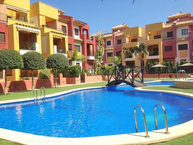 ea_royal_park_spa_exclusive_apartment_for_sale_1jp