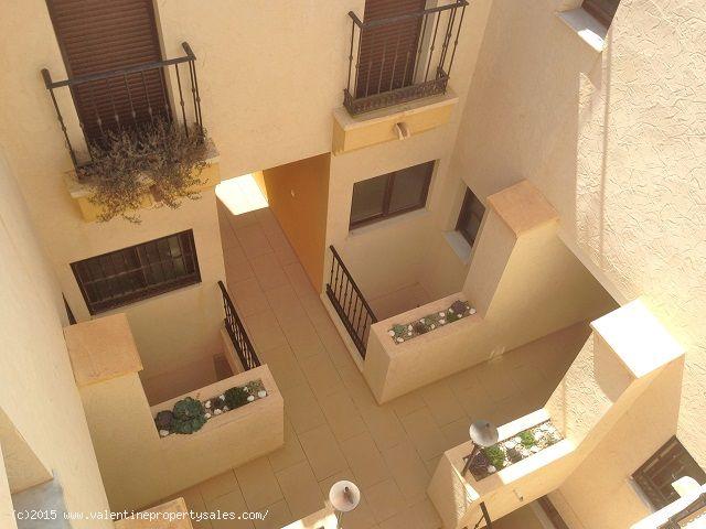 ea_royal_park_spa_exclusive_apartment_for_sale_27j