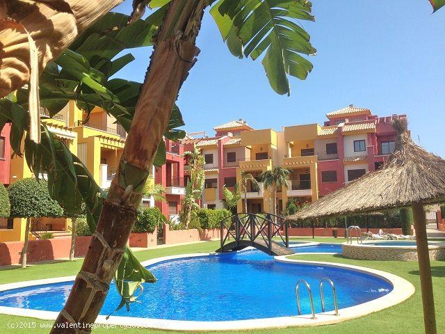 ea_royal_park_spa_exclusive_apartment_for_sale_2jp