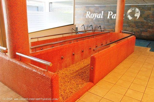 ea_royal_park_spa_exclusive_apartment_for_sale_32j