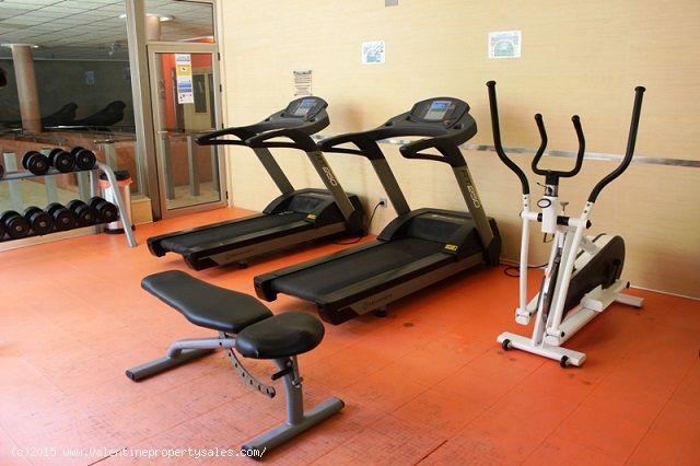 ea_royal_park_spa_exclusive_apartment_for_sale_39j