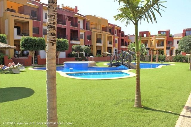 ea_royal_park_spa_exclusive_apartment_for_sale_3jp