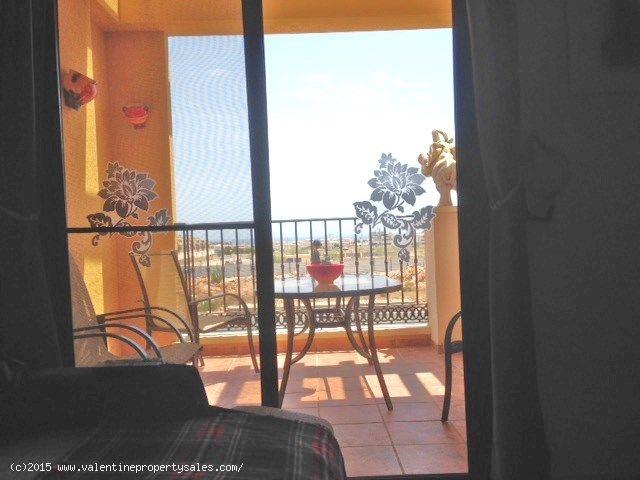 ea_royal_park_spa_exclusive_apartment_for_sale_6jp