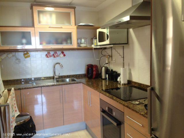 ea_royal_park_spa_exclusive_apartment_for_sale_8jp