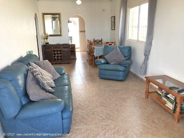 ea_san_jose_top_floor_apartment_for_sale_10_150653
