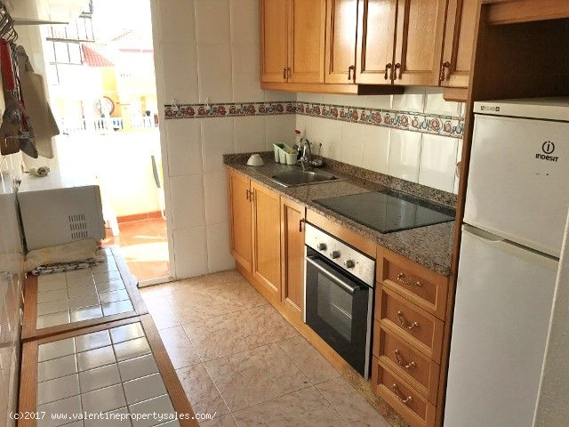 ea_san_jose_top_floor_apartment_for_sale_11_150653