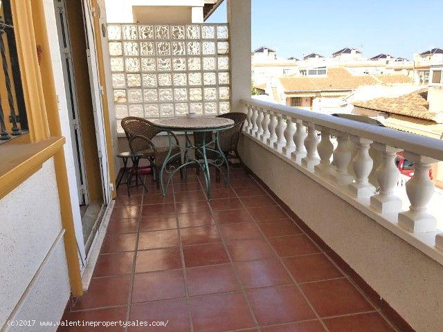 ea_san_jose_top_floor_apartment_for_sale_19_150653