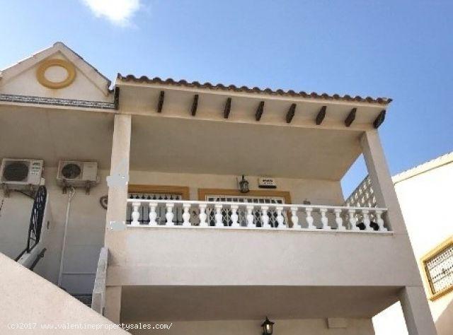 ea_san_jose_top_floor_apartment_for_sale_1_1506533