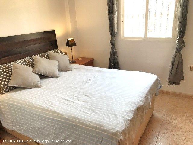 ea_san_jose_top_floor_apartment_for_sale_5_1506533