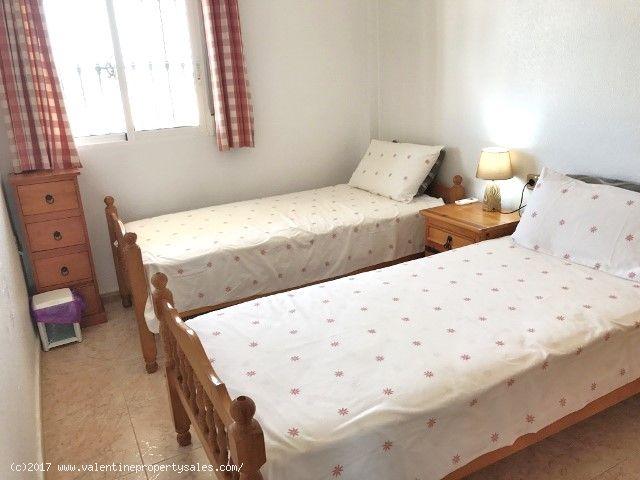 ea_san_jose_top_floor_apartment_for_sale_6_1506533