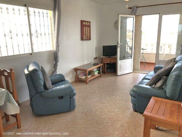 ea_san_jose_top_floor_apartment_for_sale_9_1506533