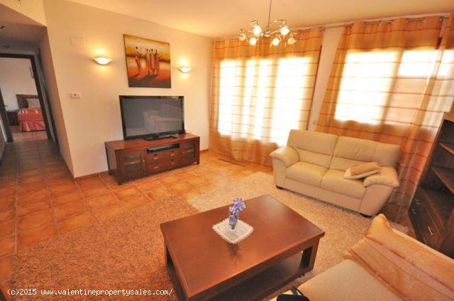 ea_seaview_apartment_senorio_punta_prima_10_142772