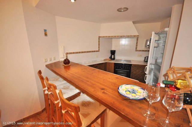 ea_seaview_apartment_senorio_punta_prima_11_142772