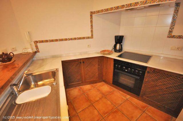 ea_seaview_apartment_senorio_punta_prima_12_142772