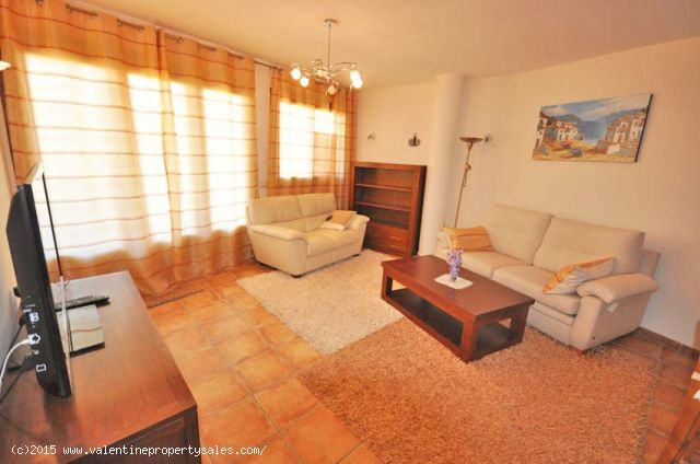 ea_seaview_apartment_senorio_punta_prima_2_1427725