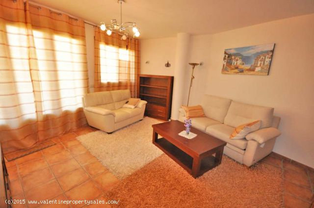 ea_seaview_apartment_senorio_punta_prima_3_1427725