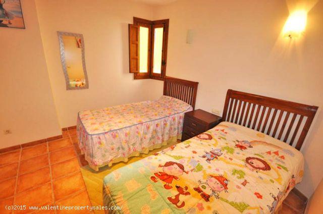 ea_seaview_apartment_senorio_punta_prima_4_1427725