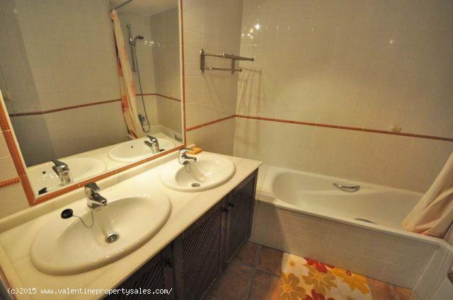 ea_seaview_apartment_senorio_punta_prima_5_1427725