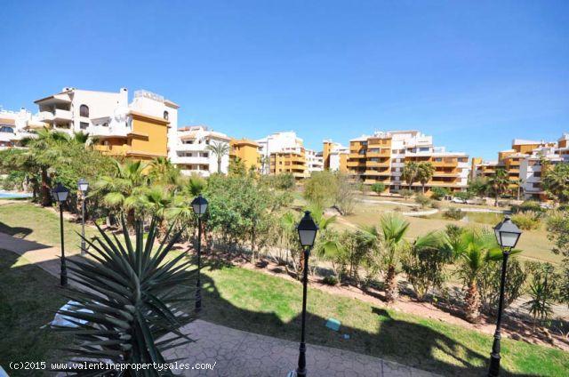 ea_seaview_apartment_senorio_punta_prima_7_1427725