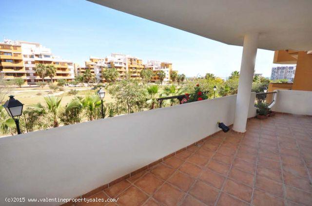ea_seaview_apartment_senorio_punta_prima_8_1427725