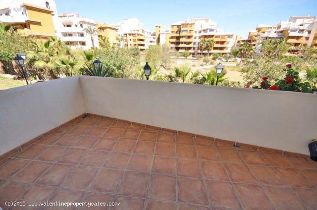 ea_seaview_apartment_senorio_punta_prima_9_1427725