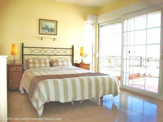 ea_south_facing_detached_montilla_3_bed_villa_15_1
