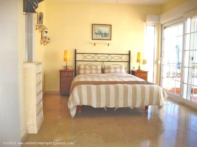 ea_south_facing_detached_montilla_3_bed_villa_16_1
