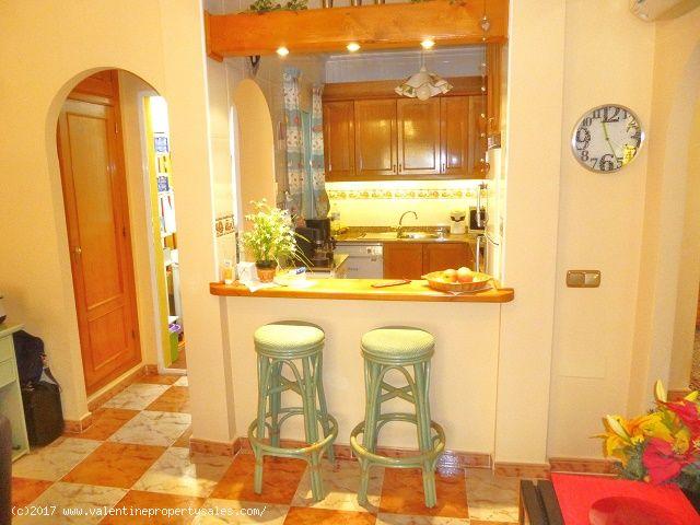 ea_south_facing_marbella_bungalow_for_sale_14jpg_1