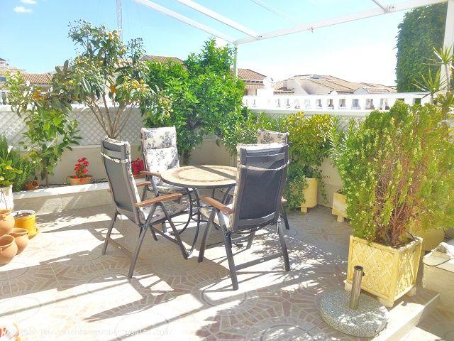 ea_south_facing_marbella_bungalow_for_sale_5jpg_14