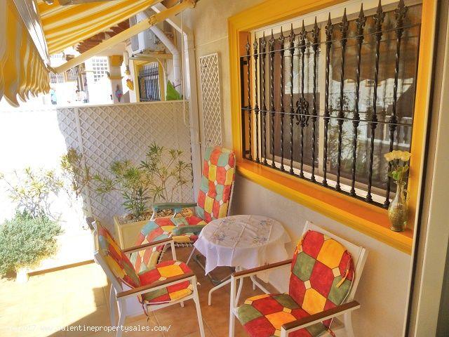 ea_south_facing_marbella_bungalow_for_sale_8jpg_14