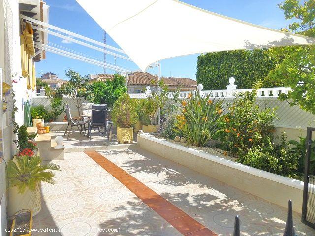ea_south_facing_marbella_bungalow_for_sale_9jpg_14