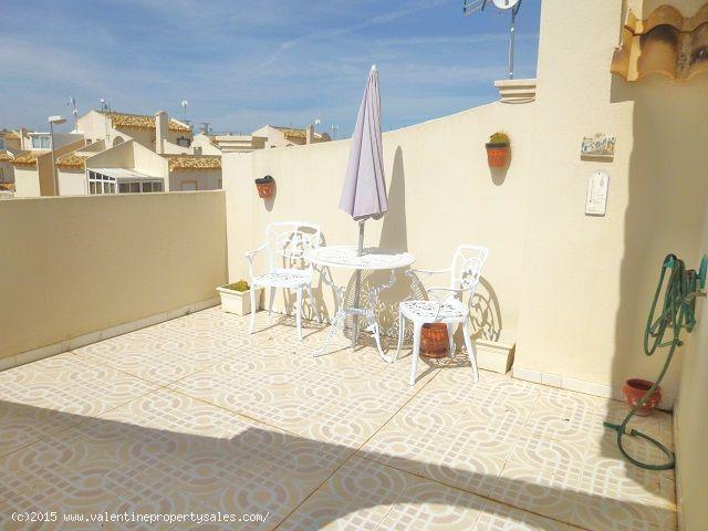 ea_south_facing_perla_del_mar_for_sale_playa_flame