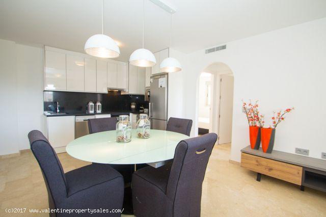 ea_sungolfbeach_apartments_for_sale_10_14993349037